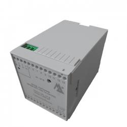 МИДА-БП-106-1к-24-300