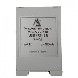 МИДА-УС-410