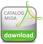 catalog mida english